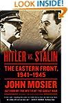 Hitler vs. Stalin: The Eastern Front,...