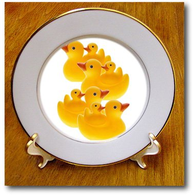 Rubber Ducks Pictures front-1071006