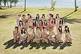(2ndアルバム タイトル未定)通常盤Type-N【CD+2DVD 合計3枚組】【初回プレス盤のみ特典付き! 】