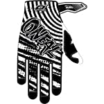 O'Neal Racing Jump Crypt Men's MX/OffRoad/Dirt Bike Motorcycle