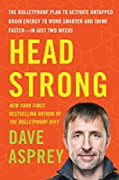 Dave Asprey (Author)  Buy:   Rs. 499.33