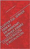 INSTALAR MICROSOFT SQL SERVER 2008 R2INSTALAR MICROSOFT SSIS, SSRS, SSAS