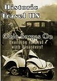 echange, troc Historic Travel Us: Ohio Surges [Import USA Zone 1]