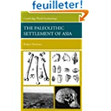 The Palaeolithic Settlement of Asia