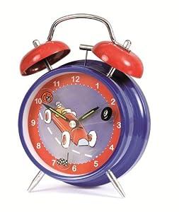 Egmont Toys - Despertador para niños (318018) por Egmont Toys