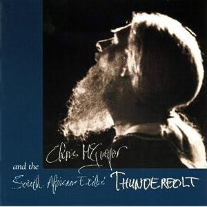 Thunderbolt (Live 1986)