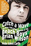 Catch a Wave:�The Rise, Fall, and Redemption of the Beach Boys' Brian Wilson: The Rise, Fall and Redemption of the