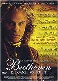 Beethoven - Die ganze Wahrheit (DVD)