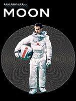 Moon [HD]