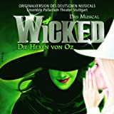 Wicked - Die Hexen von Oz (Deutsche Version) title=