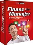 Lexware FinanzManager 2017 (Minibox)