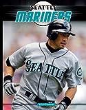 Seattle Mariners (Inside Mlb)