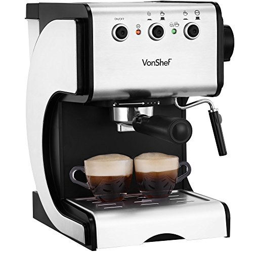 vonshef-premium-stainless-steel-1050w-15-pump-espresso-coffee-maker-machine-with-cup-warming-plate-f