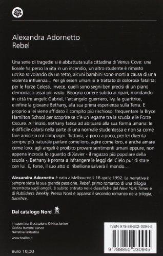 hades by alexandra adornetto pdf