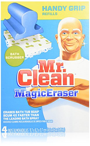 mr-clean-magic-eraser-handy-grip-bath-refills-4-count