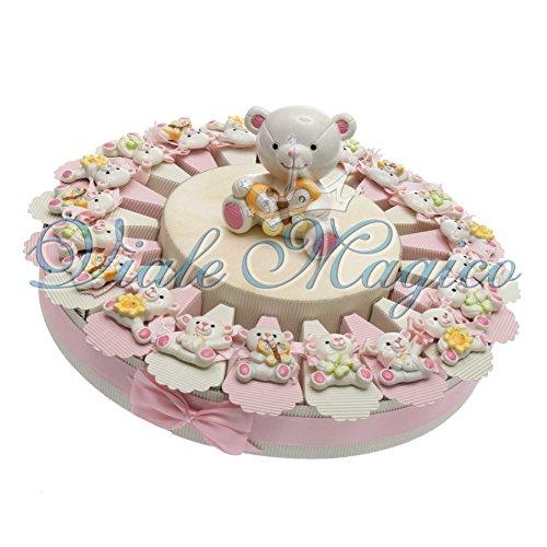 torta-portaconfetti-con-magnete-orsetto-rosa-torta-da-20-pezzi