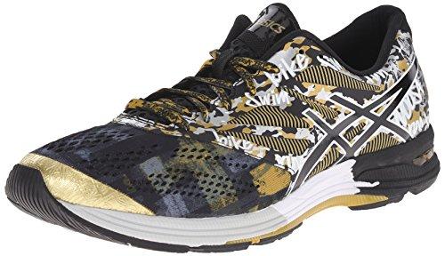asics-mens-gel-noosa-tri-10-gr-running-shoe-black-onyx-gold-ribbon-85-m-us