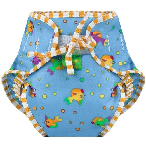 costume-pannolino-lavabile-kushies-goldfish-children-xl