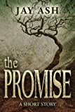 The Promise (A Short Story)
