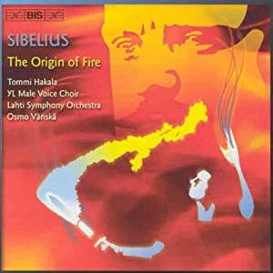 Sibelius - Guide discographique de la musique vocale 51Ku91DTetL._SL500_AA300_