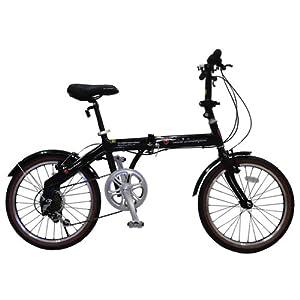 自転車の パンク 自転車 しない : パンクしない自転車 レビュー ...