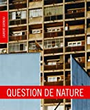 "Afficher ""Question de nature"""