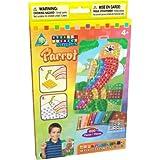 Sticky Mosaics Singles 63160 - PARROT