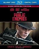 Public-Enemies-Special-Edition-[Blu-ray]