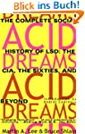 Acid Dreams: The Complete Social Hist...