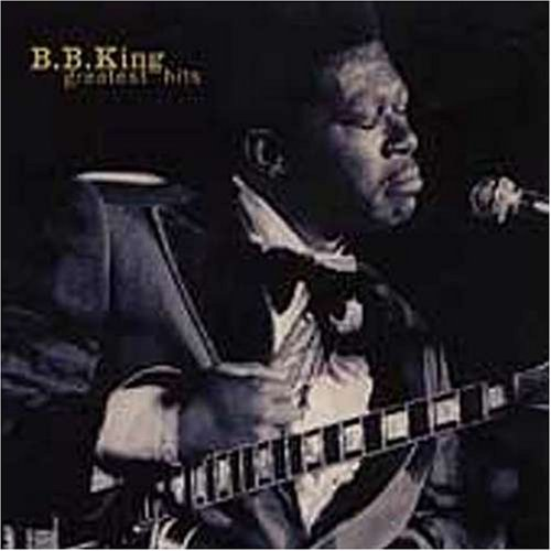 B.B. King - All Time Greatest Blues Songs - Zortam Music