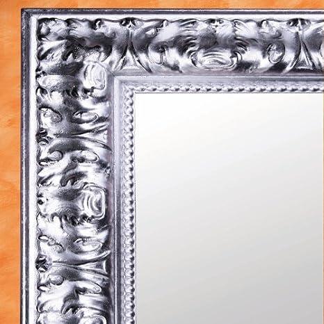 Specchiera Liberty Domus-Bianco Opaco