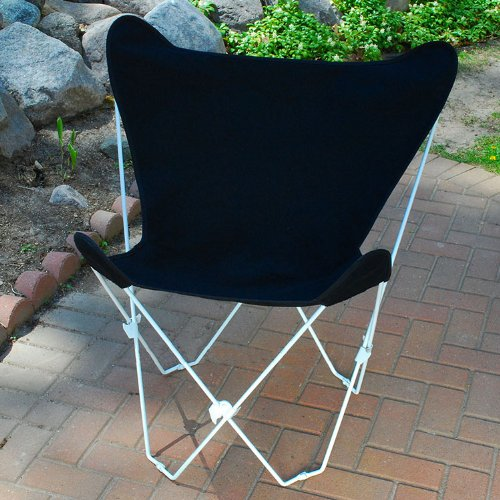 Soft Chairs For Kids 1115