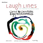 2015 Laugh Lines Wall Calendar