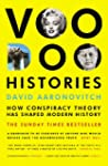 Voodoo Histories: How Conspiracy Theo...