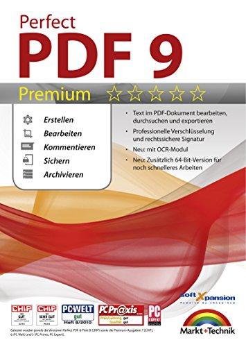 Perfect-PDF-9-Premium-Edition-mit-OCR-Modul-PDFs-erstellen-bearbeiten-umwandeln-konvertieren-schtzen-Kommentare-hinzufgen-Digitale-Signatur-einfgen-100-Kompatibel-mit-Adobe-Acrobat