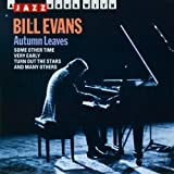 A JAZZ HOUR WITH BILL EVANS Autumn Leaves