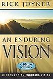 An Enduring Vision (0768432073) by Rick Joyner