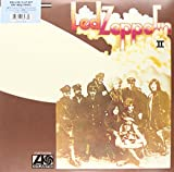 Led Zeppelin 2 [DELUXE EDITION REMASTERED VINYL 2LP] [Analog]