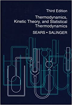 university physics 14th edition solutions manual pdf download