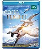 Earthflight: The Complete Series (Blu-ray)