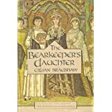 The Bearkeeper's Daughter