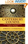 Canterbury Cousins: The Eucharist in...
