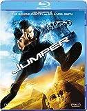 ジャンパー [Blu-ray]