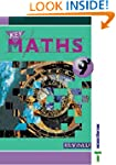 Key Maths 9/2 Pupils Book- Revised: P...