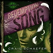 Redemption Song: Daniel Faust, Book 2 | [Craig Schaefer]