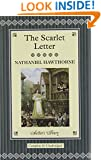 The Scarlet Letter (Collector's Library)