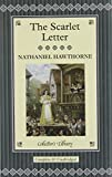 The Scarlet Letter (Collectors Library)