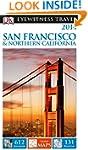 Eyewitness Travel Guides San Francisc...