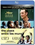 The Class [Blu-ray] (Version fran�aise)