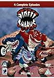 Street Sharks - Vol. 1